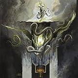 Ego Dominus Tuus by Nightbringer (2014-05-04)