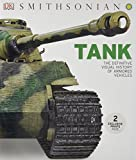 #5: Tank: The Definitive Visual History of Armored Vehicles