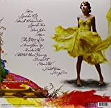 Speak Now [2