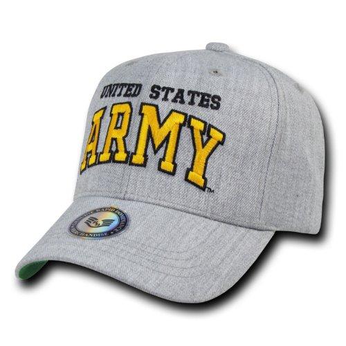 army ball cap - 7