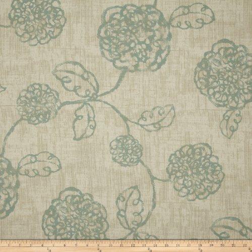 Drapery Home Decor Fabric - 4