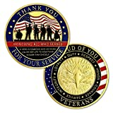 Thank You for Your Service Military Appreciation