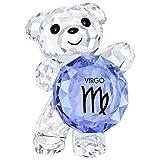Swarovski Kris Bear - Virgo 5396282