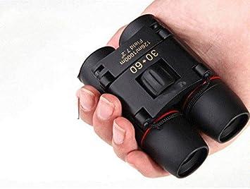 Dhg portable miniatur fernglas 30x60 hd weitwinkel portable low