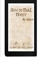 How to Make Money - Revisited Paperback