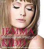 Jemma Kidd Make-Up