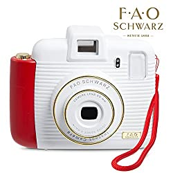 Image of the product FAO Schwarz 1003434 that is listed on the catalogue brand of FAO Schwarz.