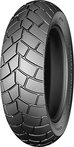 Michelin Off Road Tires - 4