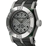 Roger Dubuis Easy Diver automatic-self-wind mens Watch SE46.14.7.V/9.TX3/K10 (Certified Pre-owned)
