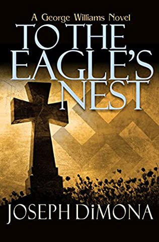 book cover of To the Eagle\'s Nest