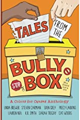 Tales from the Bully Box Paperback