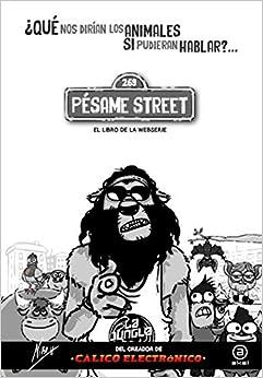 Pésame Street por Niko epub