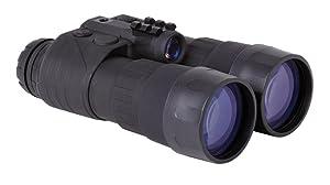Sightmark SM15071 Ghost Hunter