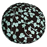 Molly Mutt Your Hand in Mine Dog Duvet, Round
