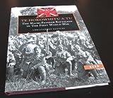 Te Hokowhitu a Tu =: The Maori Pioneer Battalion in the First World War