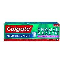 Colgate Enamel Health Toothpaste Sensitivity Relief, 85ml