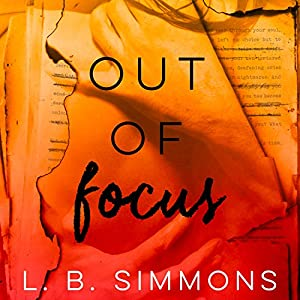 Out of Focus Audiobook