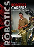 Robotics Careers, Simone Payment, 1448812399