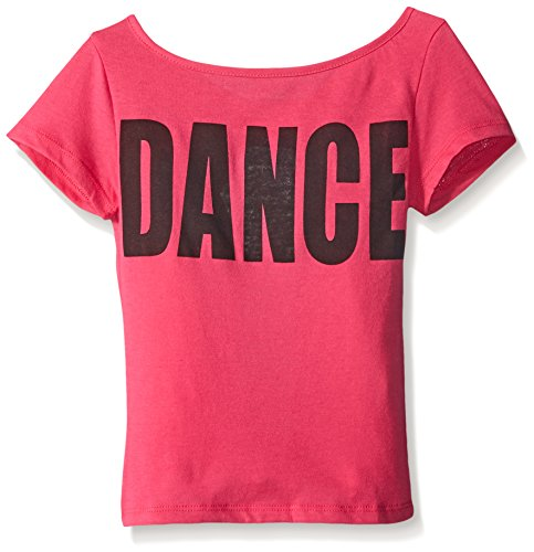 Dance Clothes - 6
