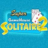 Super GameHouse Solitaire Volume 2 [Download]