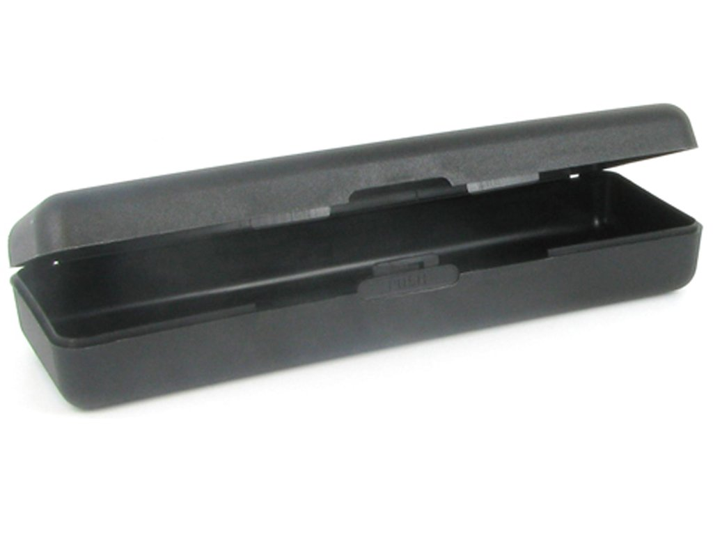 Universal Facia Case T1 AudioT1-24UV04
