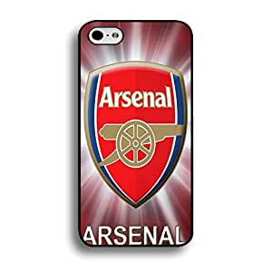 Popular Arsenal Phone Case For Iphone 6/6s 4.7 (Inch) Customized Arsenal Phone Cover