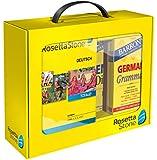 Rosetta Stone Learn German: Rosetta Stone German - Power Pack