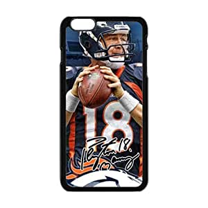 Nfl Flip Cases With Fashion Diy For SamSung Galaxy S4 Mini Case Cover