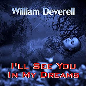 I'll See You in My Dreams Audiobook