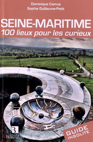 Seine-Maritime-100-lieux-pour-les-curieux