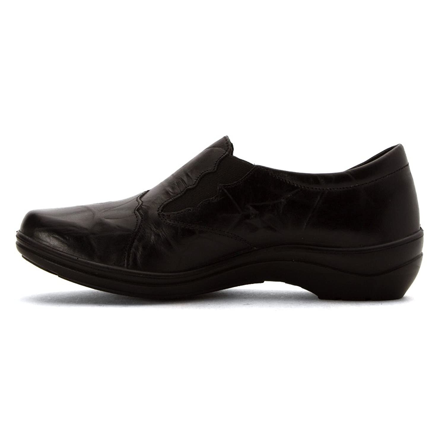 Cassie 24 Slip-On Loafers wha37