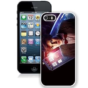 Plastic Case Back Cover Hard Skin for LG G2 5g LG G2 (EP11208F)