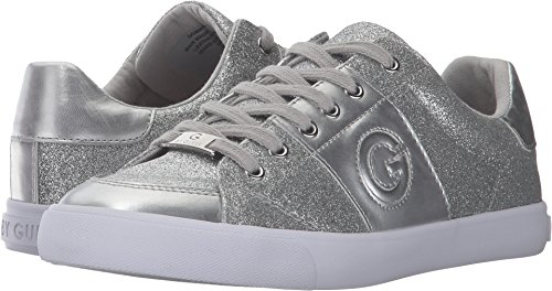 G by GUESS Women's Mikle Low-Top Sneakers