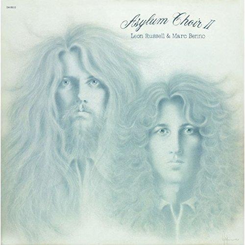 Asylum Choir II (SHM-CD)