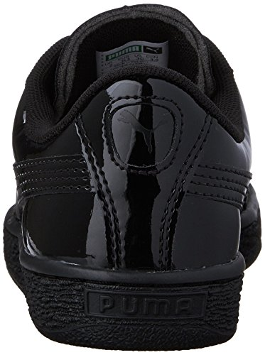 Puma Basket Classic Patent Fibra sintética Zapatillas