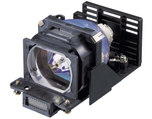 Sony LMP-C150 165 watt Lamp for the VPL-CS5, CS6, VPL-CX5, CX6 & EX1 Multimedia Projectors. by Sony
