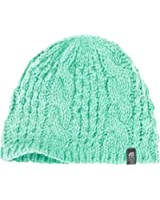 The North Face Women's One Size Cable Minna Beanie