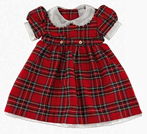 glen-appin-of-scotland-tartan-dress-with-belt-ties-royal-stewart