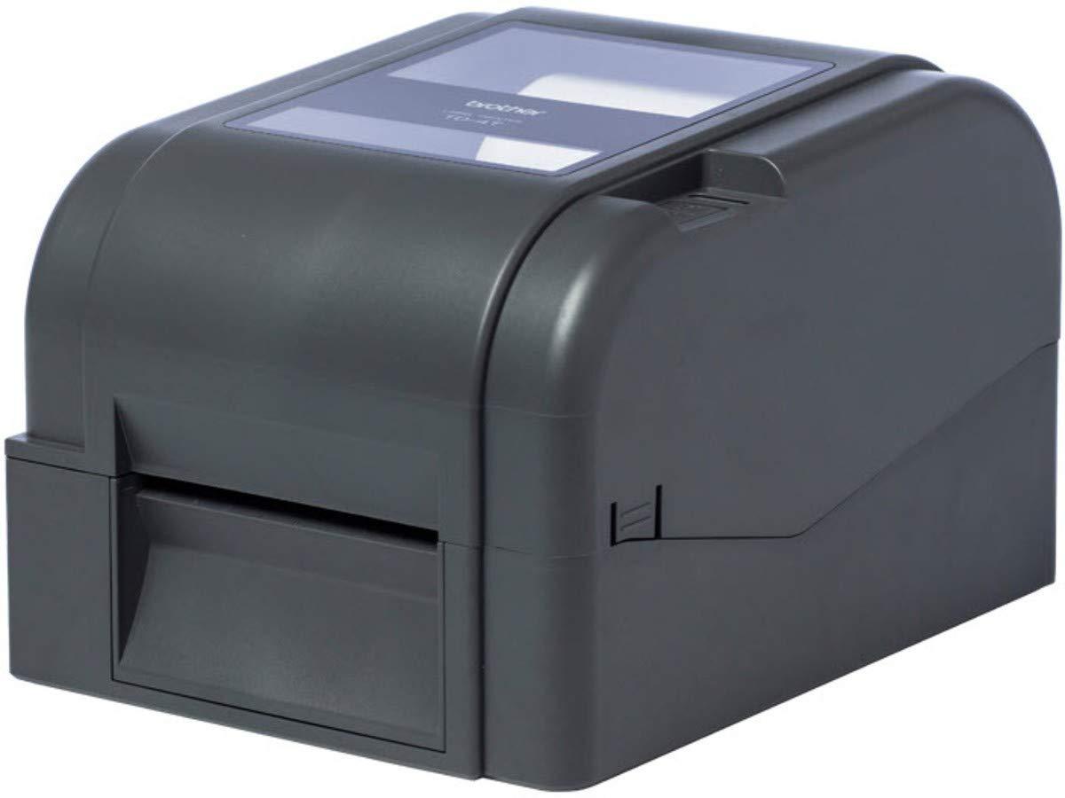 Brother TD-4420TN - Impresora Profesional térmica de ...
