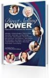 img - for Direct Selling Power: Expert advice to accelerate your business book / textbook / text book