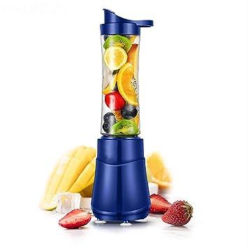 Exprimidor Exprimidor Licuadoras Zumos De Frutas Enteras Y Vegetales Cocina De La Máquina Inicio Mini Exprimidor