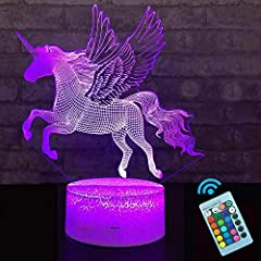 Main Features:  1. 7 Colors change: red, green, blue, yellow, cyan, purple and white.  2.Touch Mode: Please press the touch button once to change one color, if press 8th times, the colors will be changed automatically.  Hold switch down for 2...
