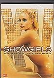 DVD Showgirls Movie (15TH Anniversary Edition)