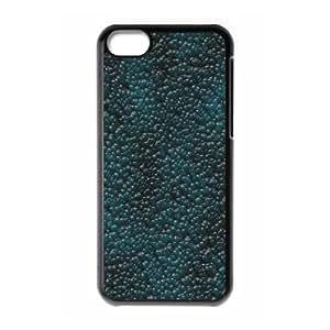 XiFu*Meiiphone 5/5s Case,Bubble iPhone Hard Shell Back Case for Black iphone 5/5s Okaycosama379924XiFu*Mei