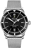 Breitling Superocean Heritage II 46 Men's Watch AB202012/BF74-152A