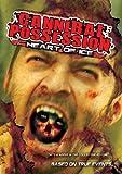 Cannibal Possession: Heart of Ice [DVD] [Region 1] [US Import] [NTSC]