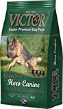 VICTOR Hero Canine Grain Free Dry Dog Food, 50 lb. Bag Review