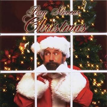 Ray Stevens - Christmas - Amazon.com Music