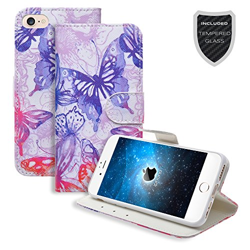 iphone-7-plus-wallet-case-luxca-folio-style-stand-feature-protective-pu-leather-flip-cover-with-card