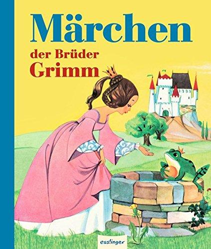 mrchen-der-brder-grimm-band-2
